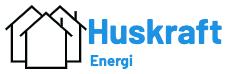 Huskraft Energi